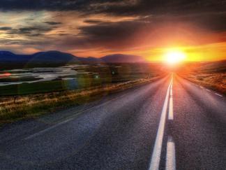 כביש עוקף וכלל הזהב של הלל הזקן כמסייעים בהתמודדות עם אתגרים התנהגותיים