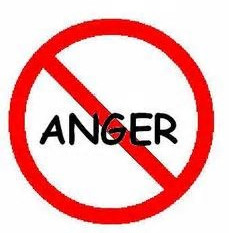 Angry-Free
