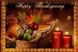 Prayer 2 for Thanksgiving Week!