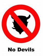 No Devils
