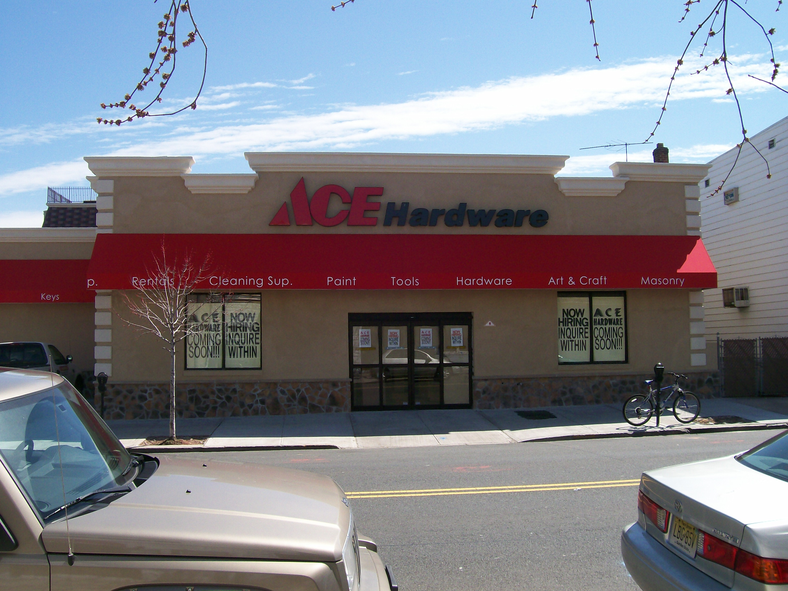 Ace Hardware job 001.jpg