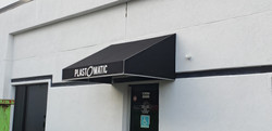 Plastomatic2
