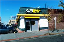 SubwayJerseyCity2.jpg