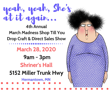 March 28, 2020 Shriners Show.png