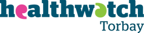HW Logo (High Res) TRANSPARENT.png