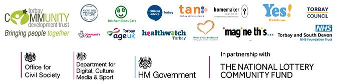 Helpline partners Nov 2020.png