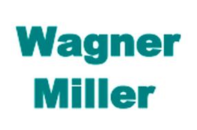 wagner miller.PNG
