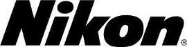 Nikon-Grayscale.jpg