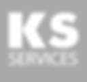 KS-Services-Grayscale.png
