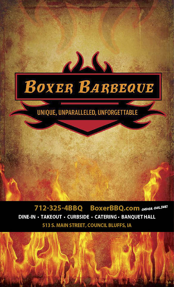 Boxer BBQ menu_121024_1.jpg
