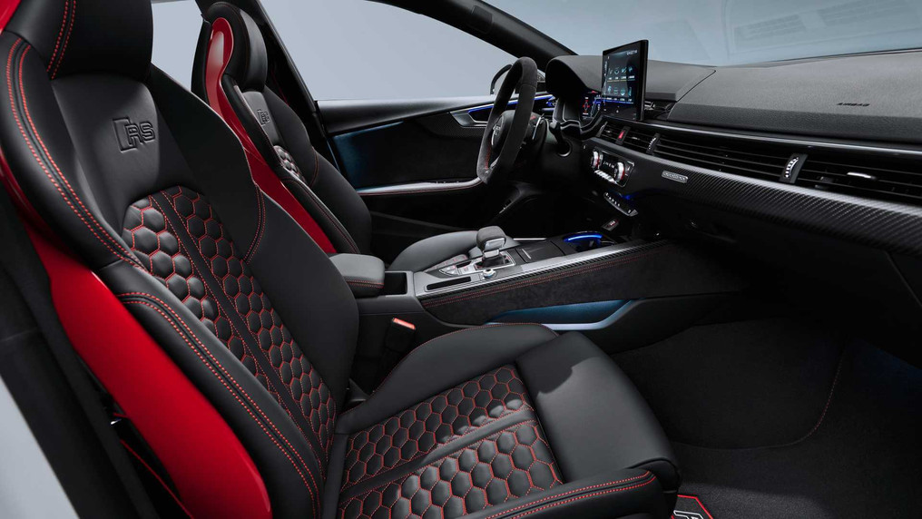 Loueur Audi gironde