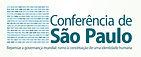 SaoPolo-logo.jpg