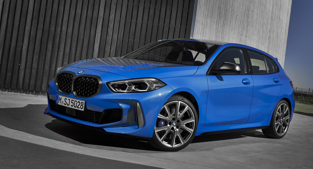 Loueur BMW Gironde