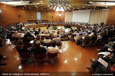 Panel Collegium International.jpg