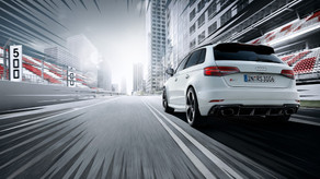 Location audi rs3 Bordeaux