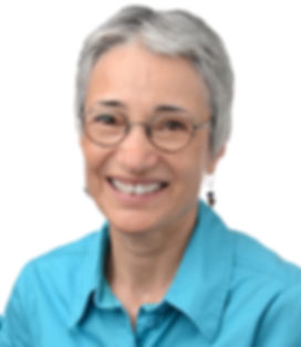 Ursula Neuenschwander