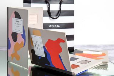 Evie- Sephora32.jpg