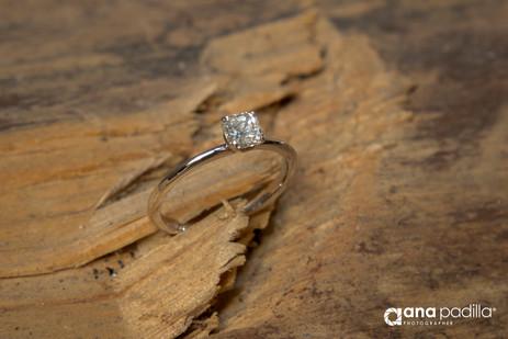 anillo comp-24.jpg