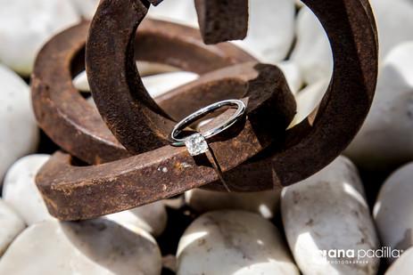 anillo comp-7-2.jpg