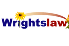728_Writghts-Law-logo_edited_edited.png