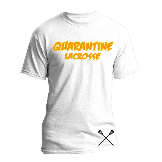 Quarantine Lacrosse *Limited Edition*