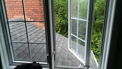 Clean windows make a happy home.jpg
