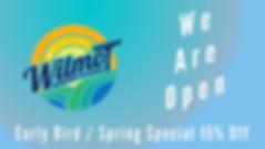 Logopit_1580483545644.jpg