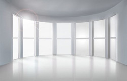 white-room-with-lots-of-windows_279-12403.jpg