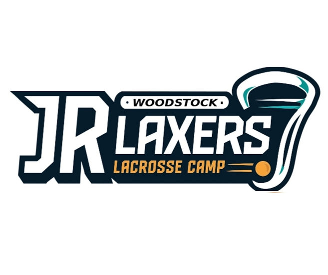 Woodstock Jr Laxers - Spring Camp