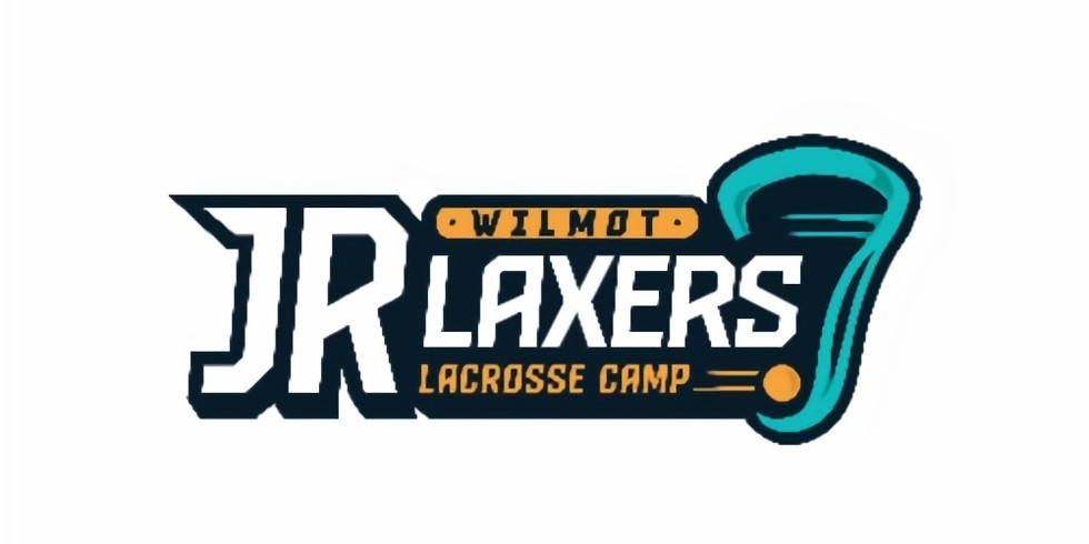 Spring Wilmot Jr Laxers Camp