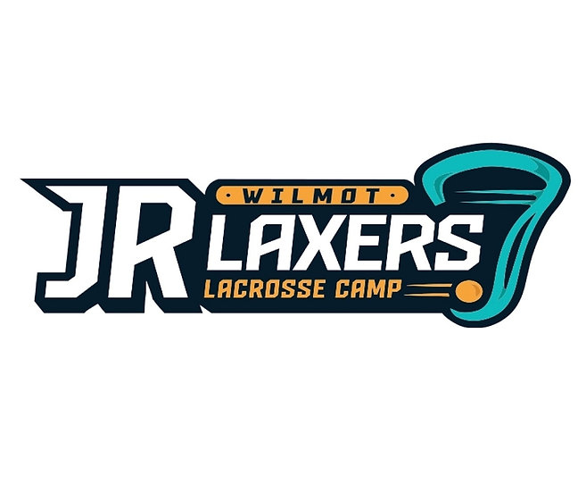 Wilmot Jr Laxers - Spring Camp