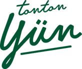 Logo_Yün.png