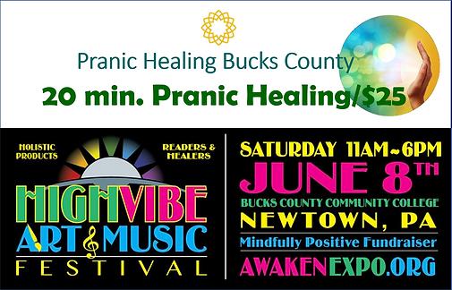 Festival 6-18.png