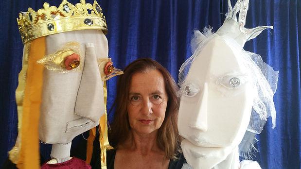 Oberon Alice en Titania[2].jpg