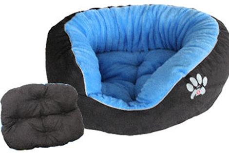 Hundebett Comfort