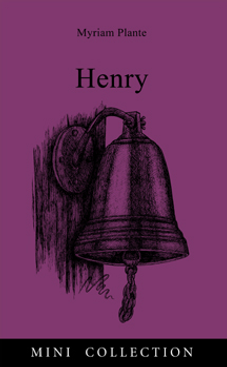 Couverture-Henry.png