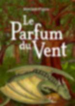 Page couverture LPdV.jpg