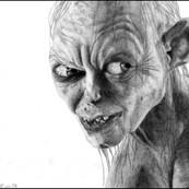 «Gollum»
