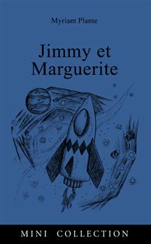 Couverture-JimmyMarguerite.png