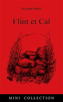 Couverture FlintCal v2.png