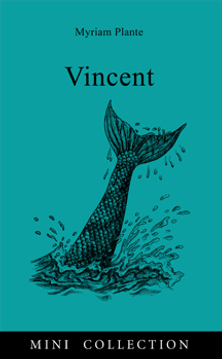 Couverture-Vincent.png