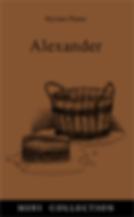 Couverture-Alexander.png