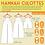 Thumbnail: Hannah Culottes