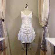 pattern making, sewing, class, course, workshop Fremantle area WA