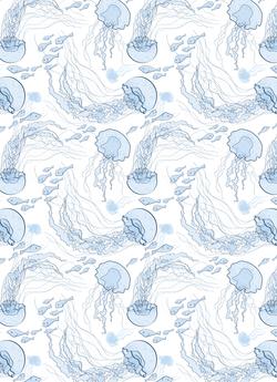jellyfish_scatter_pondevie