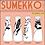 Thumbnail: Sumekko Dress and Stencils