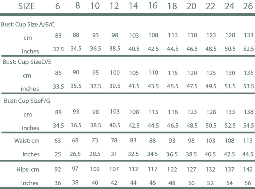 Size chart 6 - 26.png