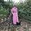 Thumbnail: Phoebe Flounce