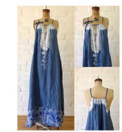 maxi+dress