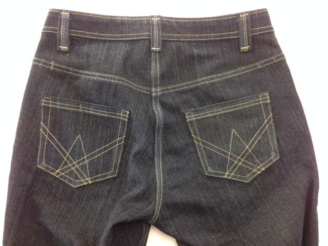 DD_back pockets before